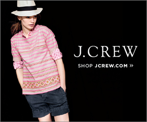 J.Crew_WomensIntlEvergreen_300x250_v4_May